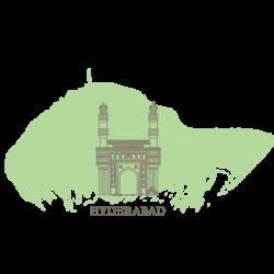 Hyderabad-01